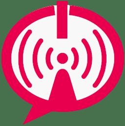 Wifi públic