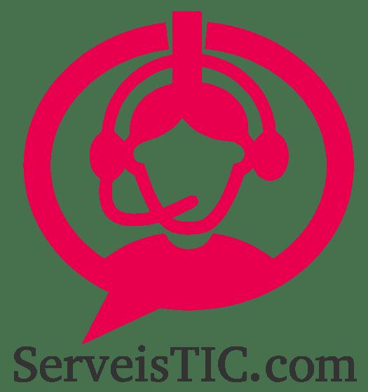 Suport tècnic informàtic a Manresa