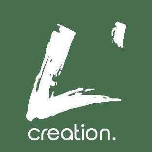 https://i2.wp.com/servent.lu/wp-content/uploads/2021/01/lcreation_logo_footer_servent.png?fit=312%2C312&ssl=1