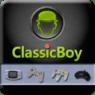 classicboy - Playstation (PS1) Emulators