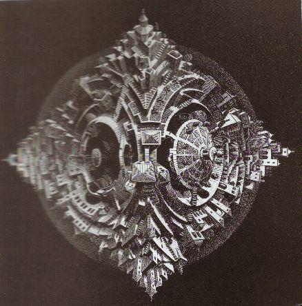 """Résultat de recherche d'images pour """"planet tetraedr"""""""