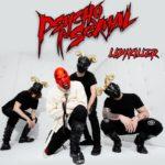 Download Psychosexual-Lady_Killer-SINGLE-WEB-2020-ENTiTLED