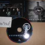 Download Fear_Factory-Resurrection-CDEP-FLAC-1998-mwnd