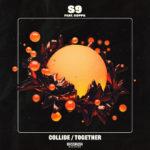 Download S9-Collide_-_Together-(BR084)-WEB-2020-OMA