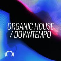 Beatport Staff Picks 2020 Organic House Downtempo