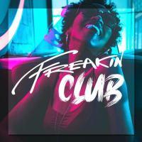 Freakin Club, Vol. 1