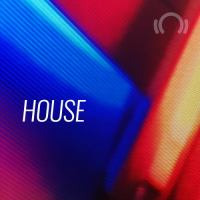 Beatport Peak Hour Tracks House 2020