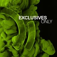 Exclusives Only Week 49 2020 by Beatport