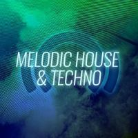 Beatport Staff Picks 2020 MELODIC HOUSE & TECHNO