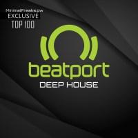 Beatport Deep House Top 100 2020