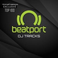 Beatport Top 100 Downloads December 2020