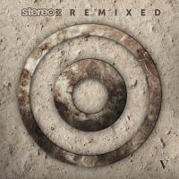 Stereo 2020 Remixed V