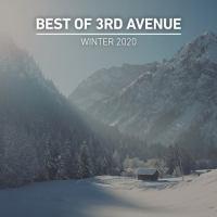Best of 3rd Avenue | Winter 2020