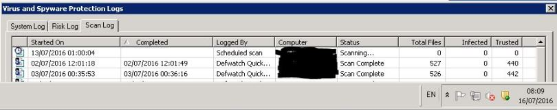 sep_scan_log