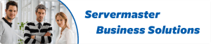 servermaster business solutions