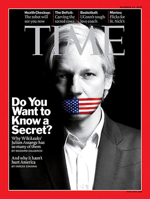 assange-time-cover-500