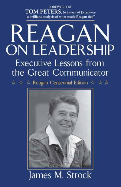Reagan-Leadership-Cover-600px