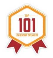 Top-101-Leadership-Speakers-Badge-250-jpg