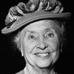 helen keller smiling servant leader from www.servetolead.org