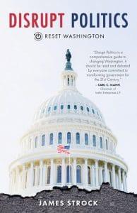 disrupt_politics_strock_book