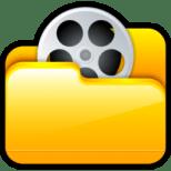 My-Videos-icon