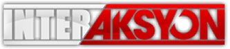 interaksyon_logo_small_v2