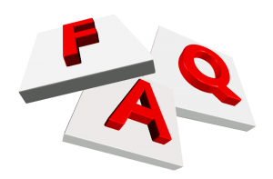 faq-service-courrier