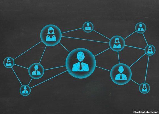 Beitragsbild Customer Touchpoints im After-Sales-Marketing