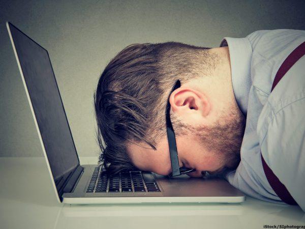 Mitarbeiterzufriedenheit erhöhen und Service-Fachkräfte halten