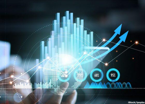 Beitragsbild Monetarisierung digitale Services