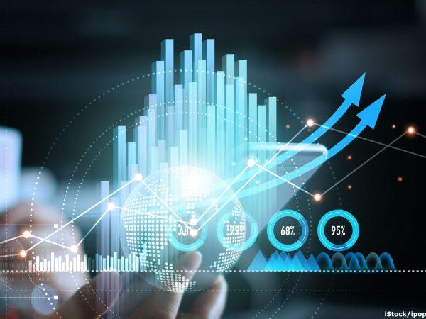 Wie monetarisiere ich digitale Servicegeschäftsmodelle?