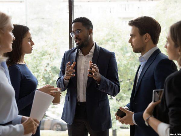 Wie Sie Vorgesetzte dazu bringen, in den Service zu investieren
