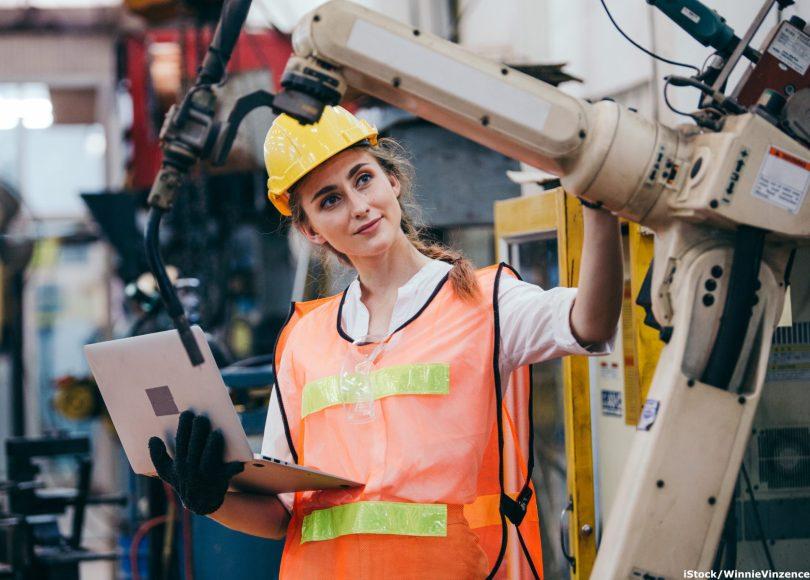 Equipment as a Service Beitragsbild