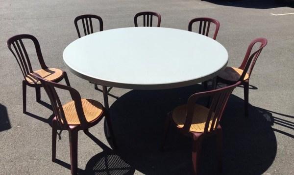 table ronde_chaise_Location_salle_location__livraison