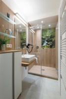 Badezimmer Sanierung   Boehm Möbel