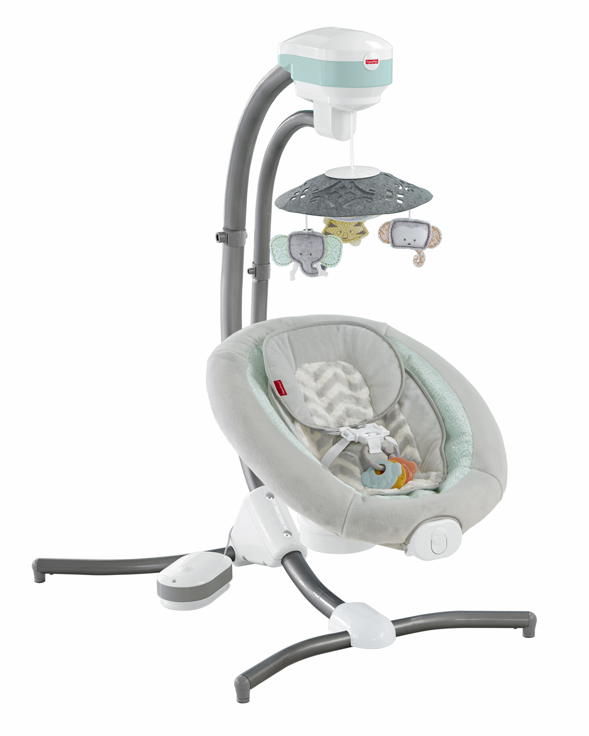 mattel and fisher price consumer relations support center recall