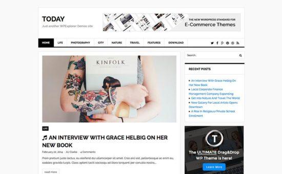 today-free-news-blog-wordpress-theme-550x340