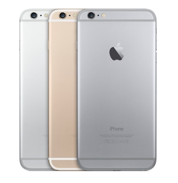 iphone-6all