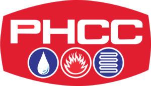 Plumbing Heatin and Cooling Contractors