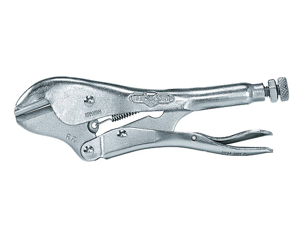 Gambar Pinch Off Plier