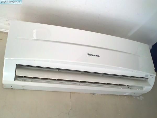 AC Standard