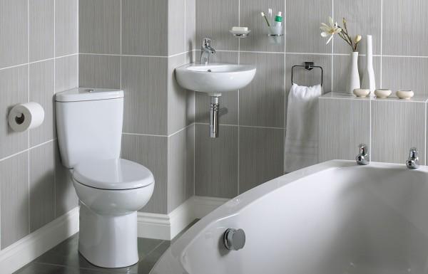 tips septic tank tidak mudah penuh