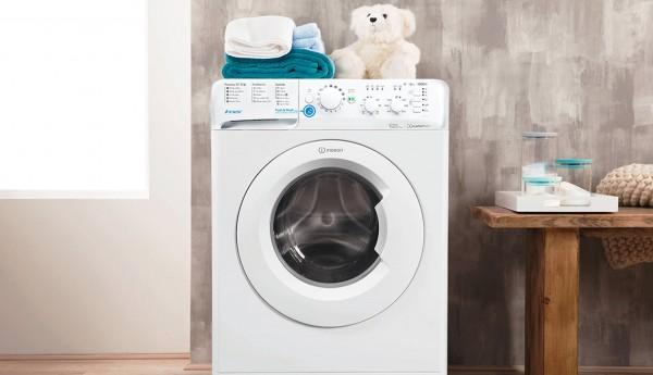 Keunggulan Mesin Cuci Front Loading yang Perlu Anda Ketahui