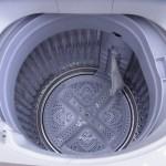 gambar mesin cuci sharp