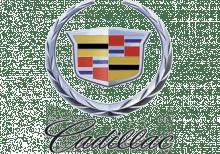 Guide du Certificat de Conformité Cadillac