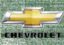 Zoom sur le Certificat de Conformité Chevrolet