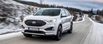 Parlons du Certificat de conformité Ford