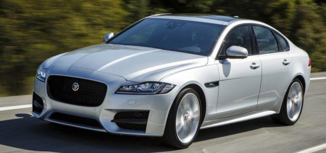 Come ottenere un certificato di conformità Jaguar?