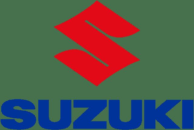 Qu'est-ce que le certificat de conformité Suzuki?