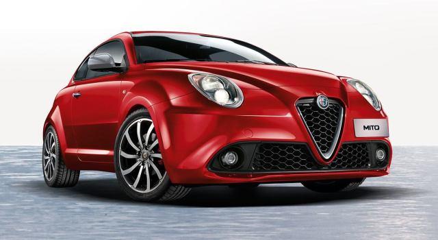 Certificat de Conformité Alfa Romeo àcommander en ligne gratuitement